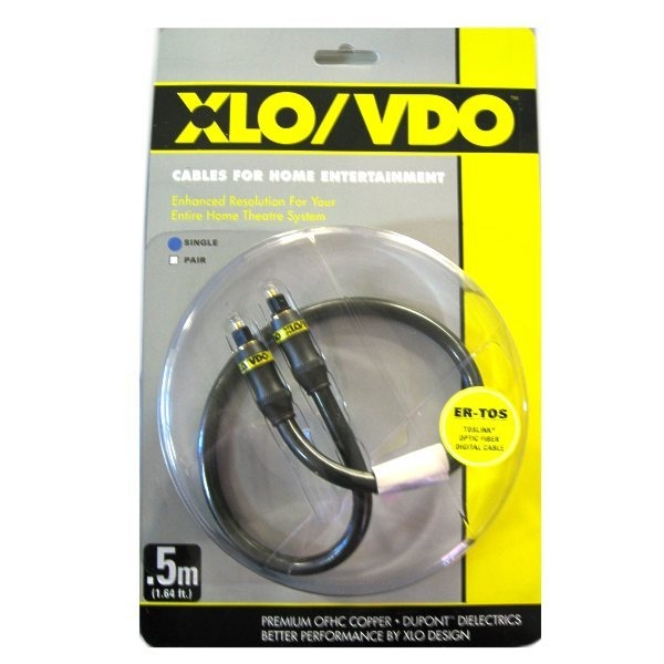 Xlo electric xlo limited edition 2 le-2 balanced audio xlr cable coaxial interconnect cable 1meter